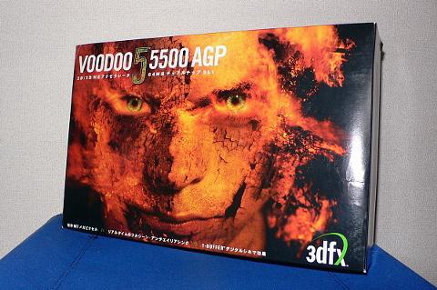 voodoo5.jpg